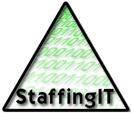 Staffing IT